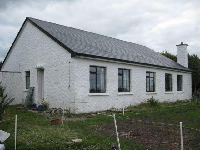 brigitteshaus1