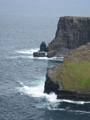 irland2009-218-2